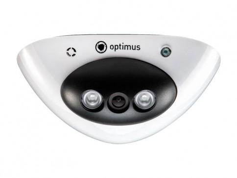 Видеокамера Optimus AHD-M071.3(3.6)