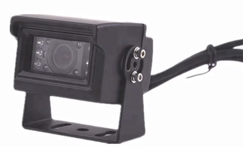 Видеокамера FRONT 1,5