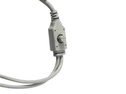 OSD-кабель EL_V.2