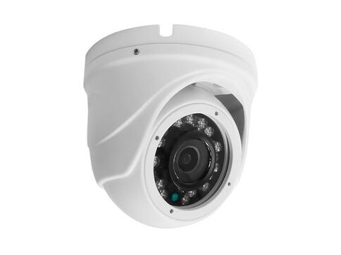 Видеокамера IDm2.1(2.8)A_V.2