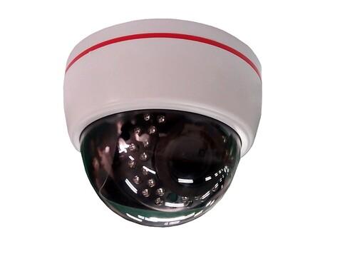 Видеокамера IDp2.1(2.8-12)A_V.2