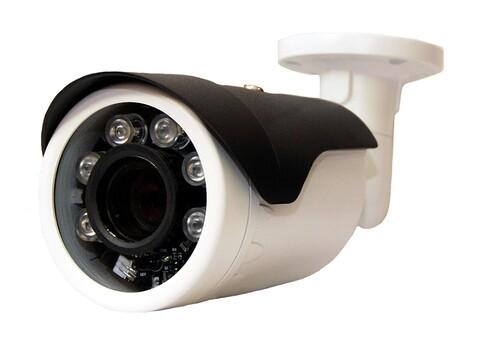 Видеокамера IB2.1(2.8-12)AP_V.2