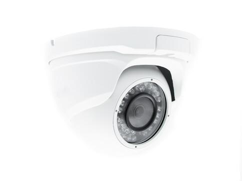 Видеокамера IDm4.0(2.8)AP_V.2