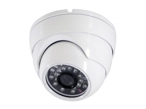 Видеокамера IDp5.0(2.8)P
