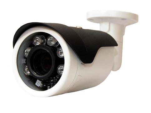 Видеокамера EL IB5.0(2.8)P