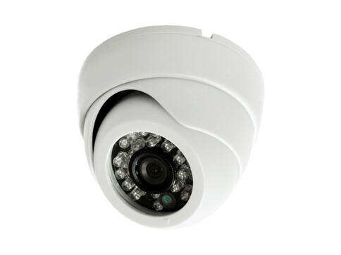 Видеокамеры MDp2.0(2.8)E