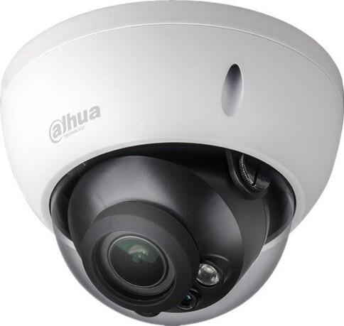 Dahua EZ-IPC-D2B20P-L-0360B