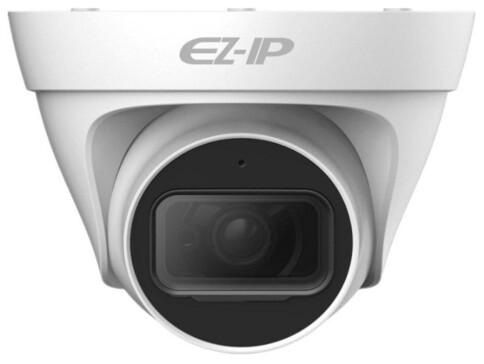 Dahua EZ-IPC-T1B20P-0360B