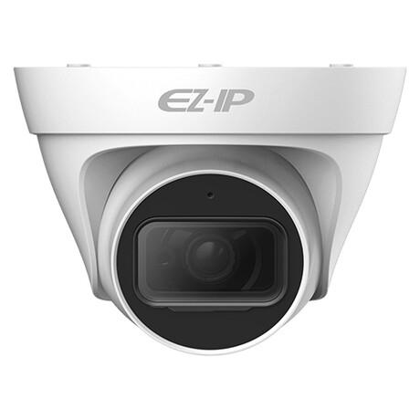 Dahua EZ-IPC-T1B20P-L-0360B