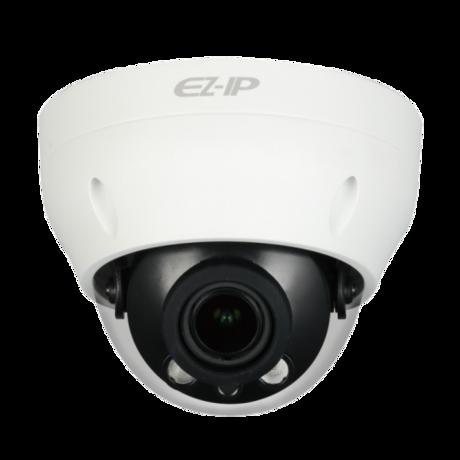 Dahua EZ-IPC-D2B40P-ZS-2812