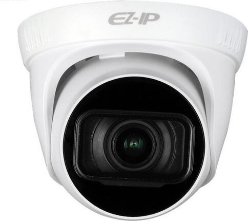 Dahua EZ-IPC-T2B20P-ZS-2812