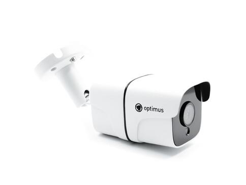 Видеокамера Optimus IP-E015.0(3.6)P_V.2