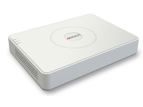 DS-N208P(B)