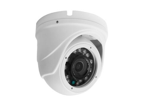 Видеокамера MDm2.1(2.8)E