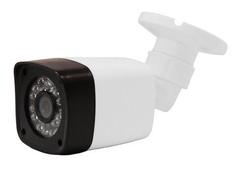 Видеокамера MB2.0(3.6)OSD_V.2