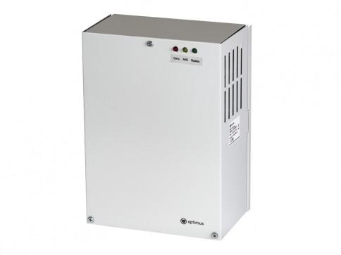 Блок питания Optimus 1250-RM-12
