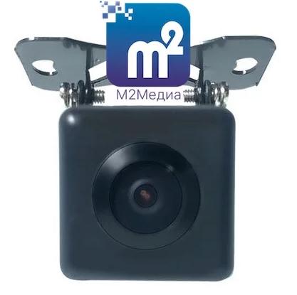 """Промышленная видеокамера для транспорта """"M2Media-AHD """" арт.371"""