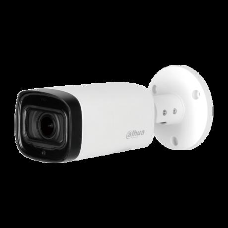 Видеокамера DH-HA